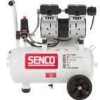 Senco_kompressor_AC12824_AFN0035