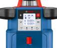 Bosch GRL 600 CHV 0601061F00_1