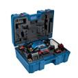 Bosch GRL 600 CHV 0601061F00_3