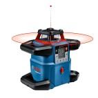 Bosch GRL 600 CHV 0601061F00_poordlaser