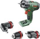Bosch advancedImpact 18 QuickSnap 06039A3402