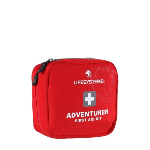 esmaabipakk_lifesystems_1030_adventurer-first-aid-kit-3