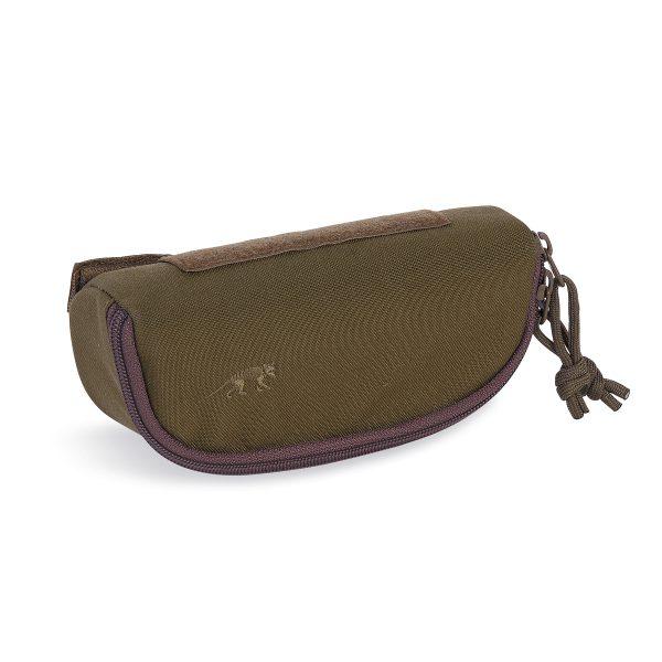 Prillitoos Molle Tasmanian Tiger Eyewear Safe