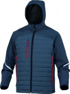 Softshell jakk Delta Plus Motion