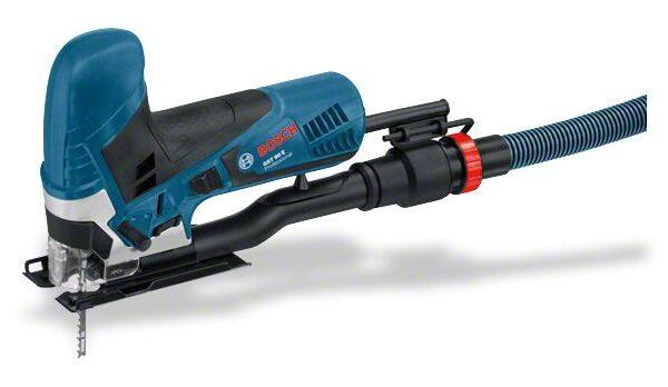 Tikksaag Bosch GST 90 E