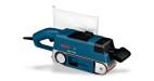 Lintlihvmasin Bosch GBS 75 AE