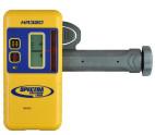 Pöördlaseri vastuvõtja Spectra HR320