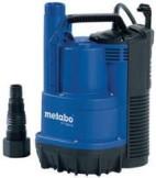 Metabo veepumbad ja kompressorid