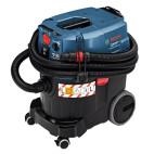 Vee- ja tolmuimeja Bosch GAS 35 L AFC
