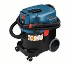 Vee- ja tolmuimeja Bosch GAS 35 L SFC+