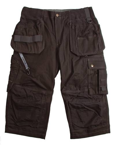 Ülepõlvepüksid Björnkläder Jubilee Carpenter