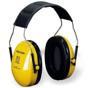 46dad013d50 Peltor 3M kuulmiskaitsevahendid - Taivoster