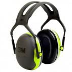 Peltor 3M kuulmiskaitsevahendid