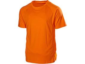 8fe6f0d12c8 T-särk L.Brador 410P oranž